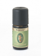 Bergamots BIO 5ml /Bergamotte/ *Citrus bergamia