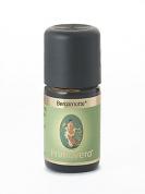 Bergamots BIO 10ml /Bergamotte/ *Citrus bergamia