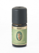 Citrons BIO 5ml /Zitrone/ *Citrus limon