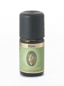 Citrons 5ml /Zitrone/ *Citrus limon