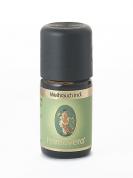 Vīraks indiešu 5ml /Weihrauch indisch/ *Boswellia serrata